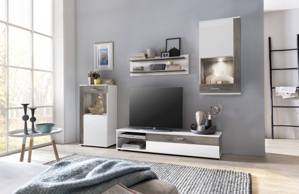 Set mobilier LIZZY 2 0