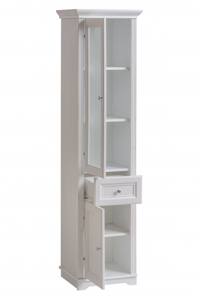 Set mobilier PALACE ANDERSEN 1