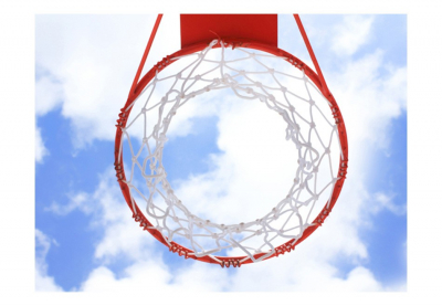 Fototapet - Basketball3