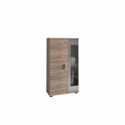 Set mobilier living FOX2