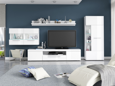 Set mobilier living TOP2