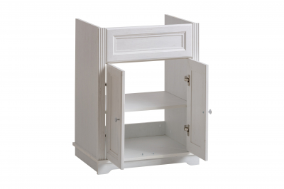 Set mobilier PALACE ANDERSEN3
