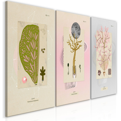 Tablou - Trees (Collection)0