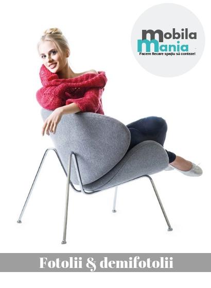 Colectia MobilaMania.ro fotolii pentru living