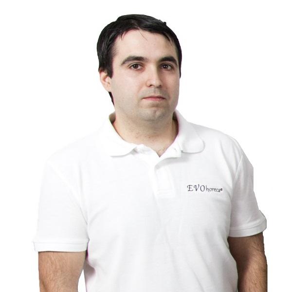 Claudiu Dan