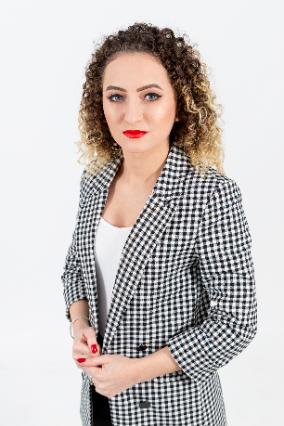 Loredana Bălănici