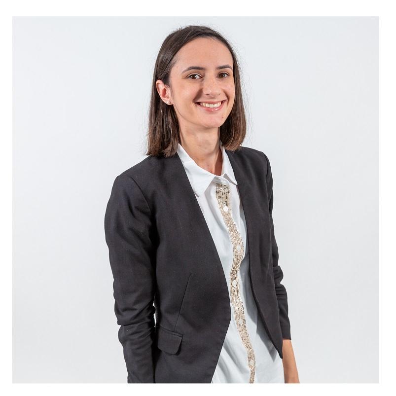 Cristina Stanculescu