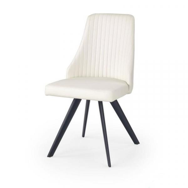 Set masa HM Pascal plus 4 scaune HM K206 1