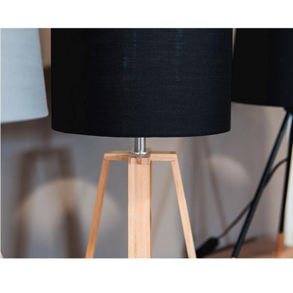 Lampa de masa JADE [2]