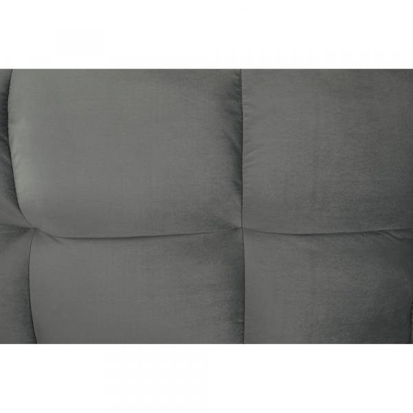 Canapea extensibila KAPRERA 19