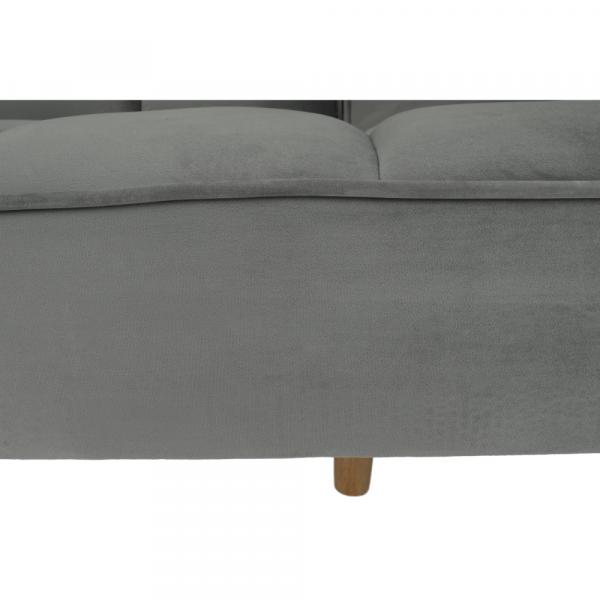 Canapea extensibila KAPRERA 20