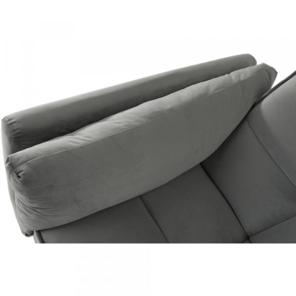 Canapea extensibila KAPRERA 21