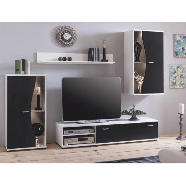 Ansamblu mobilier living RUPOR NEW 0