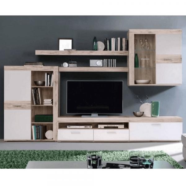 Ansamblu mobilier living VALERIA 0