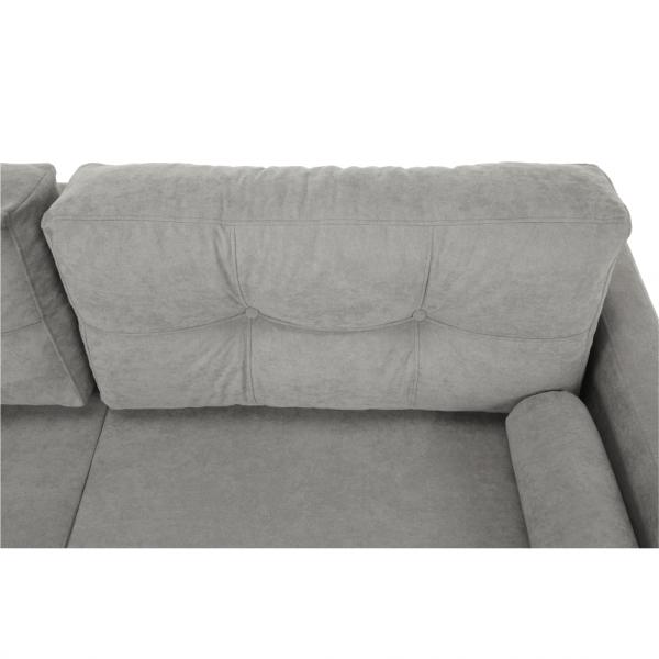Canapea extensibila AURELIA 11