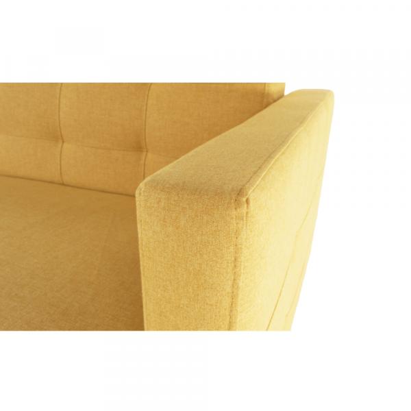 Canapea extensibila 3 locuri AMEDIA 7
