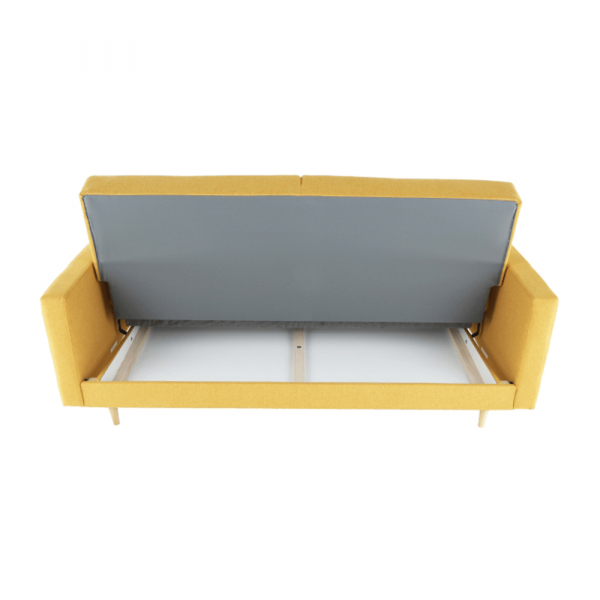 Canapea extensibila 3 locuri AMEDIA 4