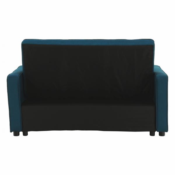 Canapea extensibila FRENKA BIG BED 3