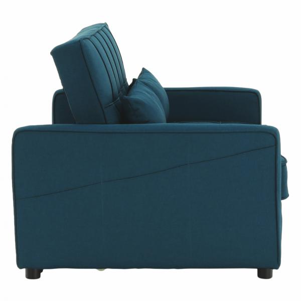 Canapea extensibila FRENKA BIG BED 4