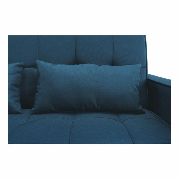 Canapea extensibila FRENKA BIG BED 7