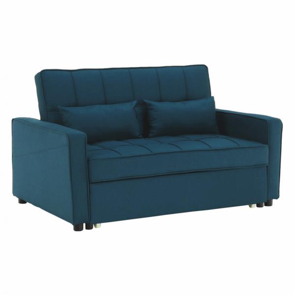 Canapea extensibila FRENKA BIG BED 0