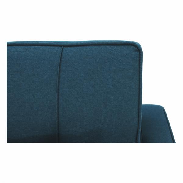 Canapea extensibila FRENKA BIG BED 6