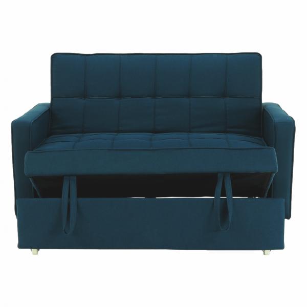 Canapea extensibila FRENKA BIG BED 2