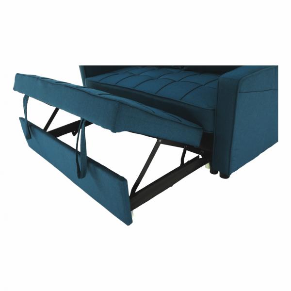 Canapea extensibila FRENKA BIG BED 5