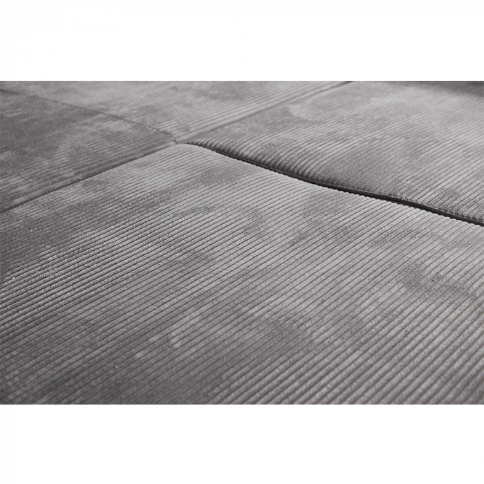 Canapea extensibila cu spatiu depozitare GILEN BIG SOFA [7]
