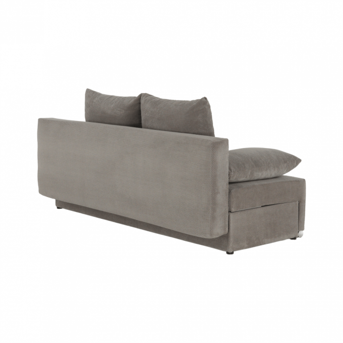 Canapea extensibila cu spatiu depozitare FERIHA [5]