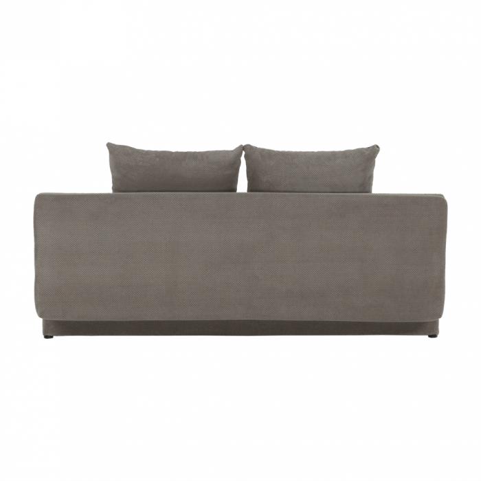 Canapea extensibila cu spatiu depozitare FERIHA [6]