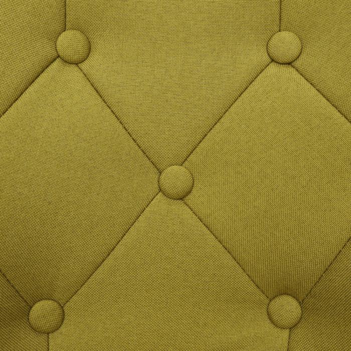 Fotoliu rotativ material textil GULEN 13