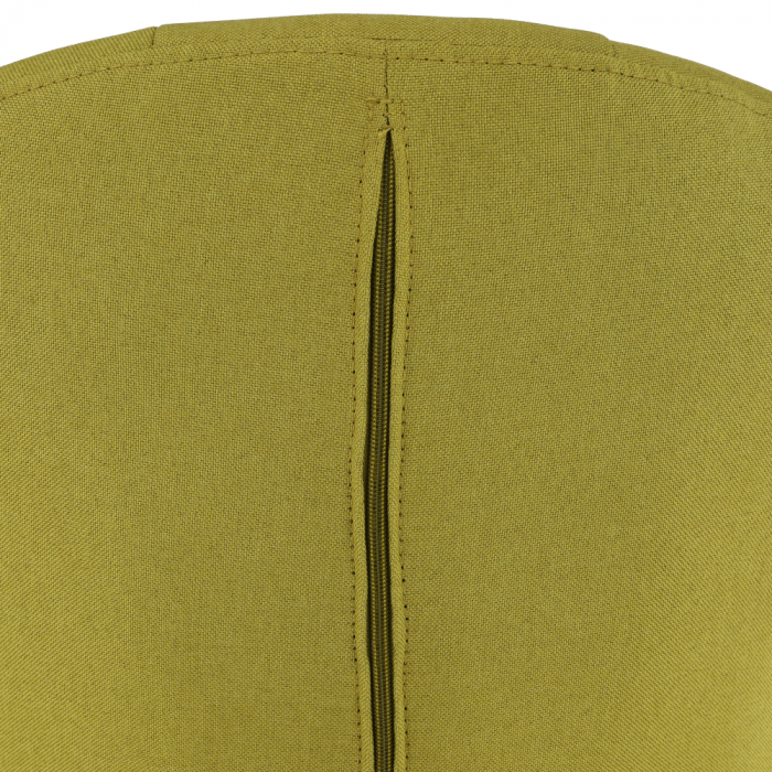 Fotoliu rotativ material textil GULEN 11
