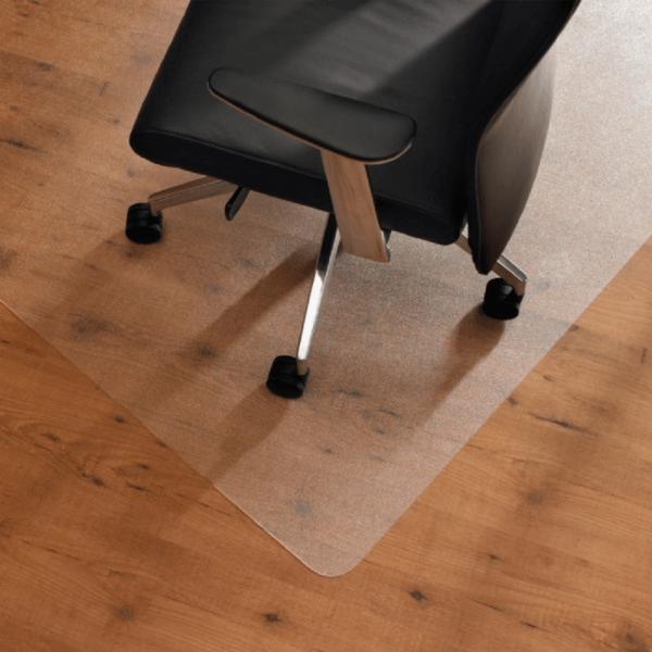 Protectie podea scaune cu rotile, ELLIE 2
