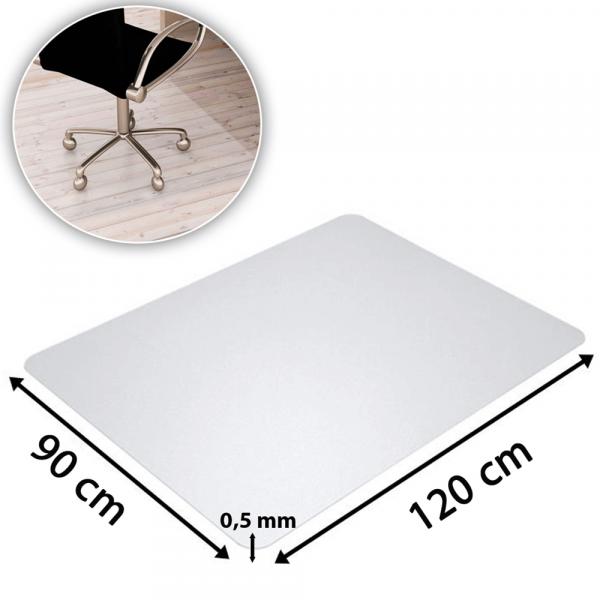 Protectie podea scaune cu rotile, ELLIE 1