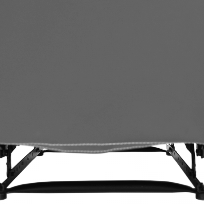 Fotoliu relaxare recliner imitatie piele KOMFY [9]