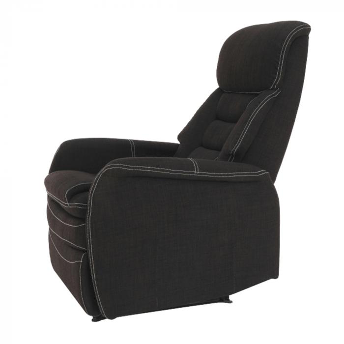 Fotoliu relaxare recliner KOMFY 4