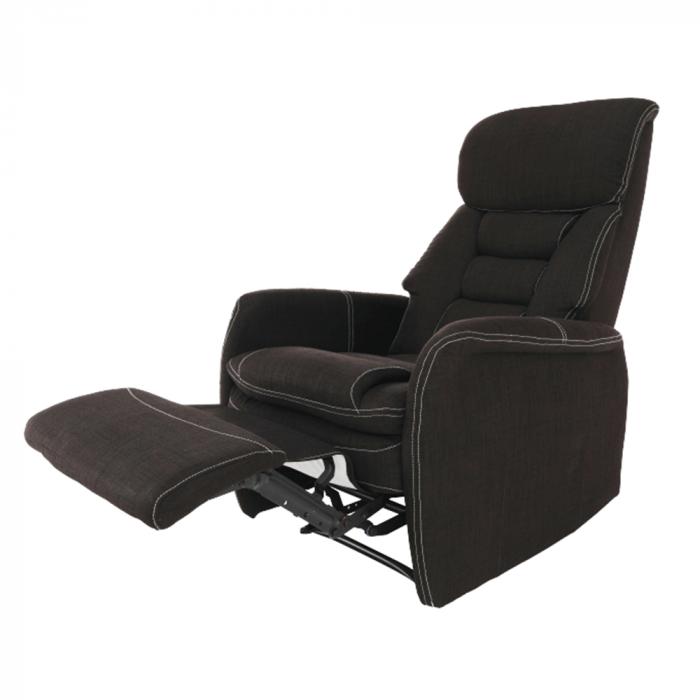 Fotoliu relaxare recliner KOMFY 8