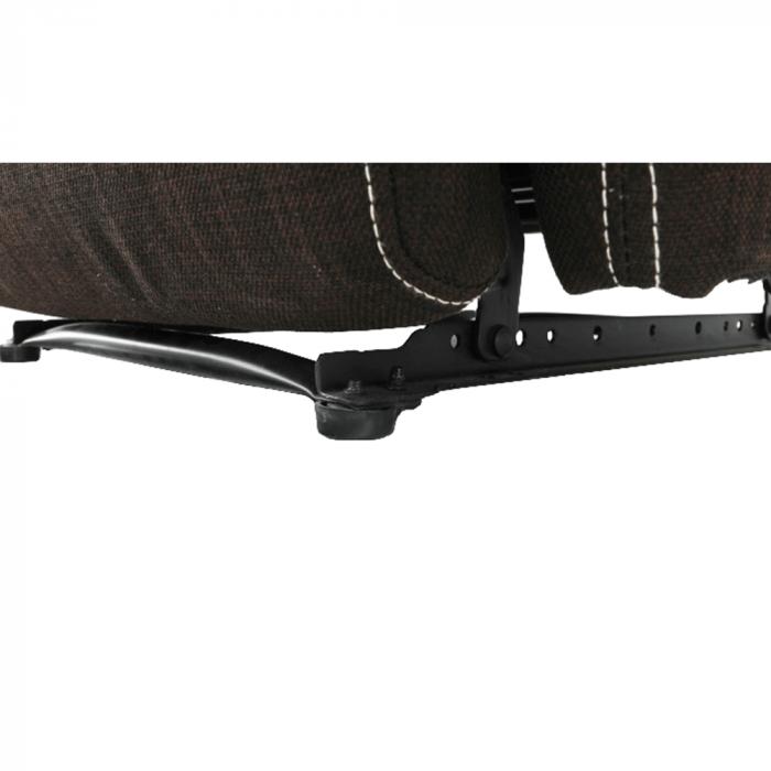 Fotoliu relaxare recliner KOMFY 10
