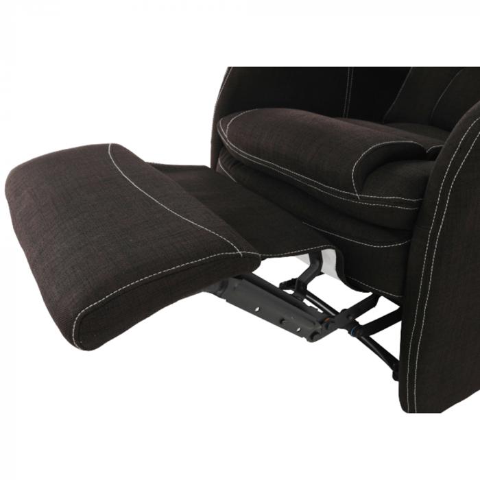 Fotoliu relaxare recliner KOMFY 14