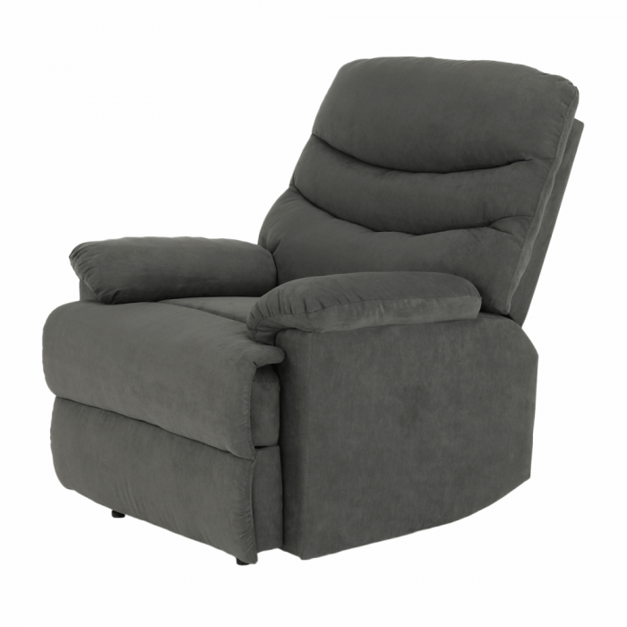 Fotoliu recliner masaj LAMBERT 3