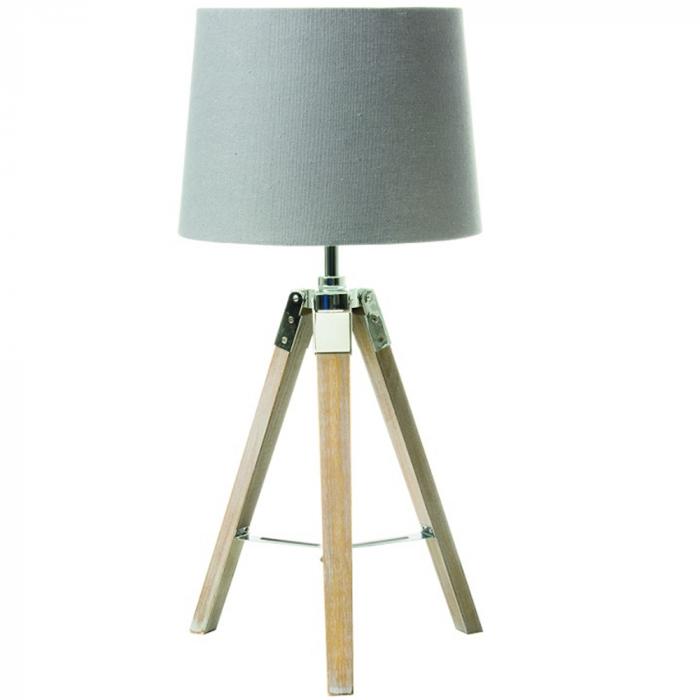 Lampa de masa cu trei picioare JADE TYP 2 0