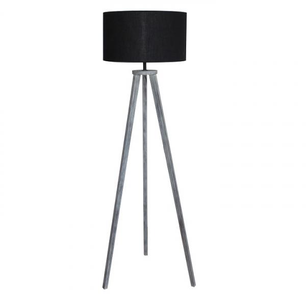 Lampa de podea JADE TYP 10 6034-41B 0