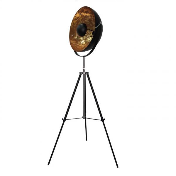 Lampa de podea JADE TYP 6 8008-18A 0
