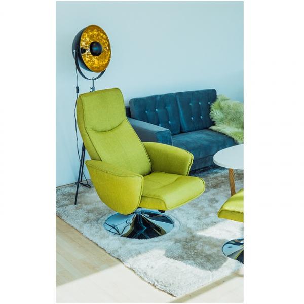 Lampa de podea JADE TYP 6 8008-18A 1