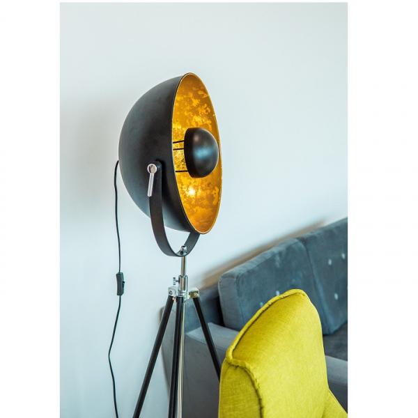 Lampa de podea JADE TYP 6 8008-18A 2