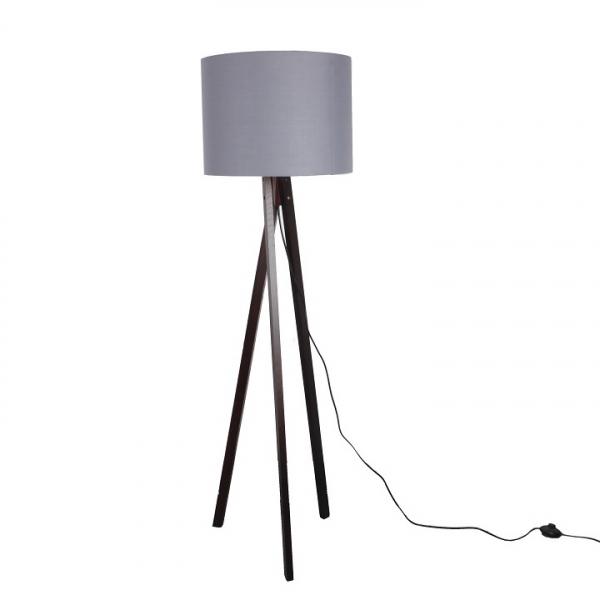 Lampa de podea LILA TYP 10 1