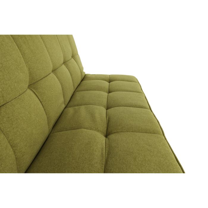 Canapea extensibila LARAMA 9