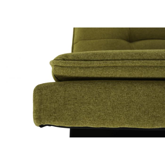 Canapea extensibila LARAMA 10