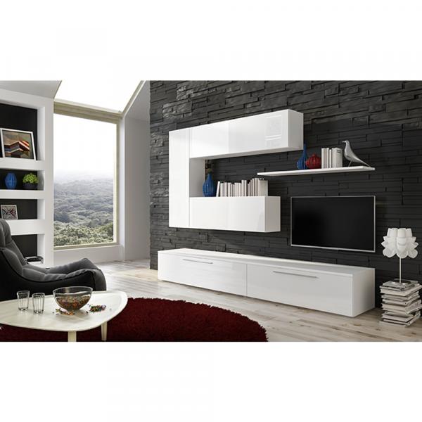 Ansamblu mobilier living ARIZONA 0